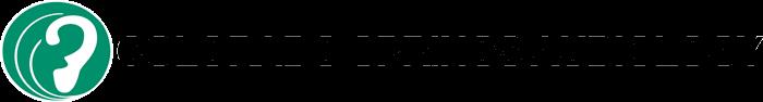 Colorado Springs Audiolog Logo